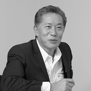 【12月22日開催】日曜講演「これから日本はどうなるのか?」内田 樹 師